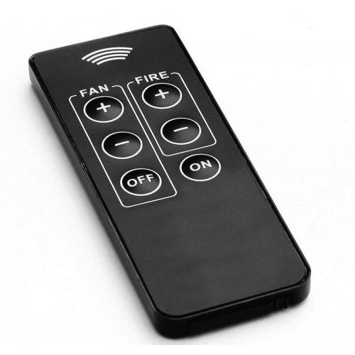Option Télécommande MCZ