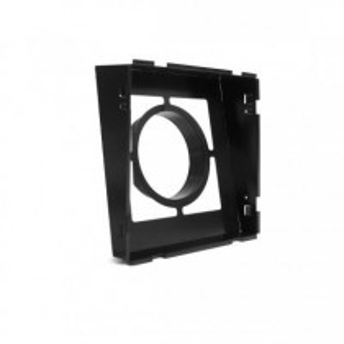 Boîtier de raccordement OMPR 150 pour grille MPR 250