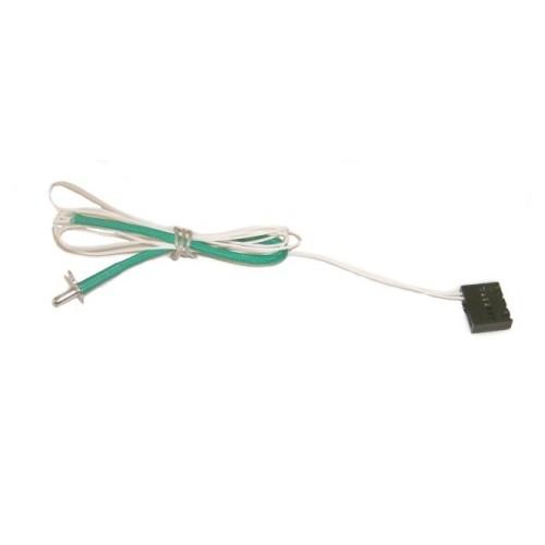Sonde de température des fumées pour modéle MCZ Activ System Code.41450901800