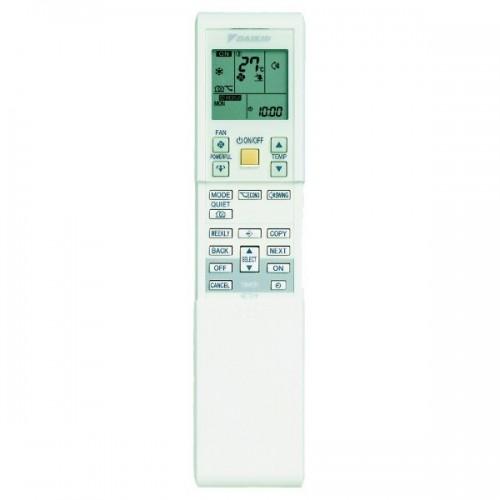 Télécommande infrarouge Daikin ARC452A1 pour FVXS-F