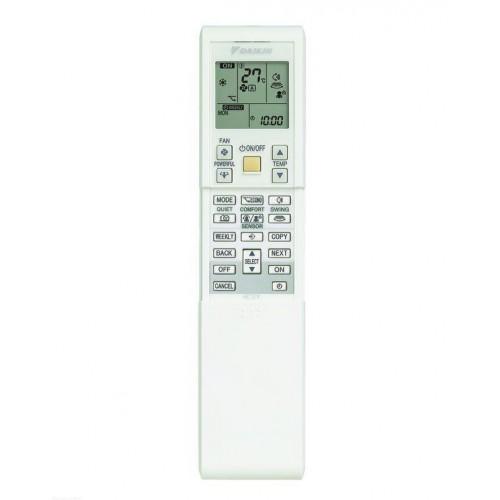 Télécommande infrarouge Daikin ARC452A3 pour FTXS-G