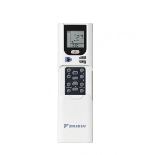 Télécommande Daikin ARC461A1 pour climatisation daikin
