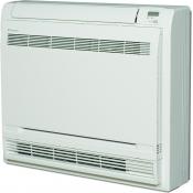 DAIKIN climatisation mono split console gaz R32 Console Double Flux FVXM-F 3.5kW FVXM35F RXM35N A++