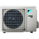 DAIKIN climatisation mono split gainable gaz R32 gainable FDXM-F 2.5kW FDXM25F RXM25N A+