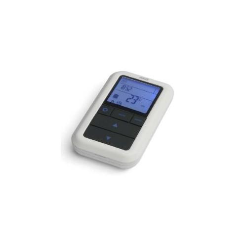 Télécommande pour modéle MCZ Code.41451106000