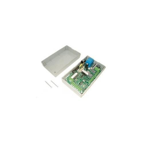 Carte mère avec microprocesseur MCZ
