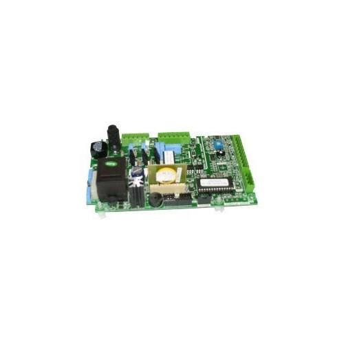 Carte mère avec microprocesseur pour MCZ Athos HYDRO 14 kW