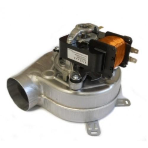 Ventiléteur d'air pour MCZ Stream Comfort Air Code.41451402400
