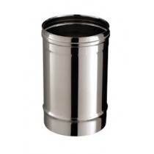 Manchette 0.25 ml M30