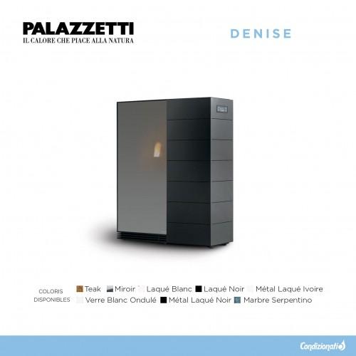 Palazzetti Denise 7