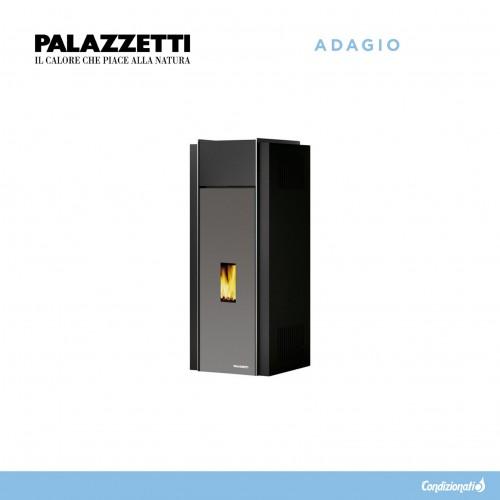 Palazzetti Adagio