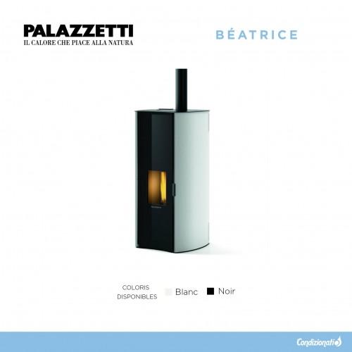 Palazzetti Beatrice 6