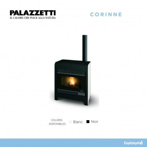 Palazzetti Corinne