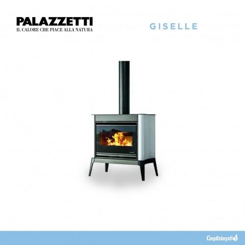 Palazzetti Giselle
