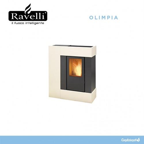 Ravelli Olimpia