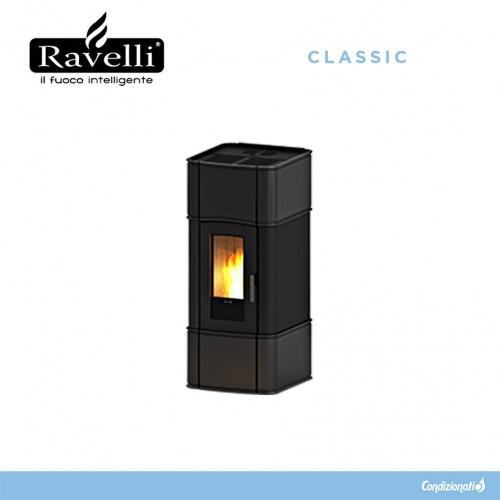 Ravelli CLASSIC 11