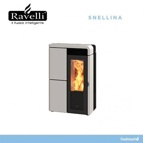 Ravelli Snellina