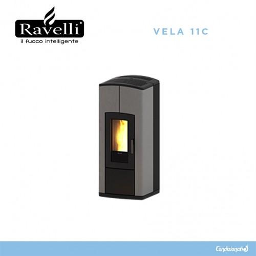 Ravelli VELA 11 C
