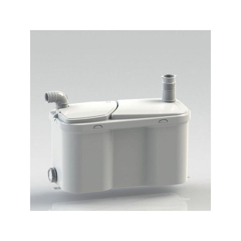 20171002160220 sanibroyeur watermatic derni res id es pour la conception de. Black Bedroom Furniture Sets. Home Design Ideas
