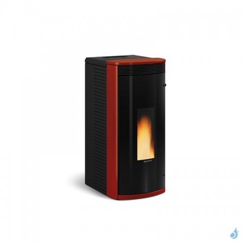 La Nordica Extraflame Sibilla Poêle à granulés ventilé 8,2kW A+