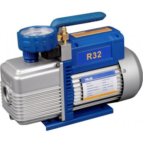 Pompe à vide TF-Vi240Y-R32 VALUE