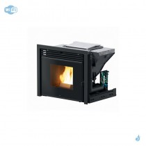 MCZ Boxtherm 60 Air 6 Basic M1