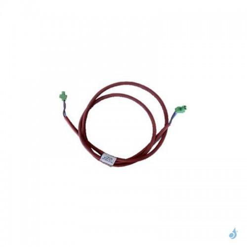 Câble display RDS 1,3 mt pour tout modèle Ravelli RDS