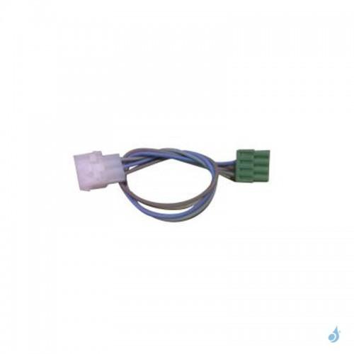 Câble Encoder extracteur fumées EBM/FANDIS pour tout modèle Ravelli