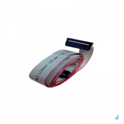 Câble Flat 1,5 mt pour modèle Ravelli display 7 et 6