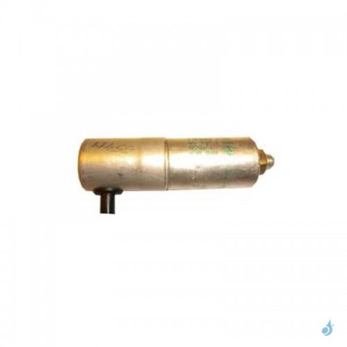 Condensateur 1 uF pour modèle Ravelli