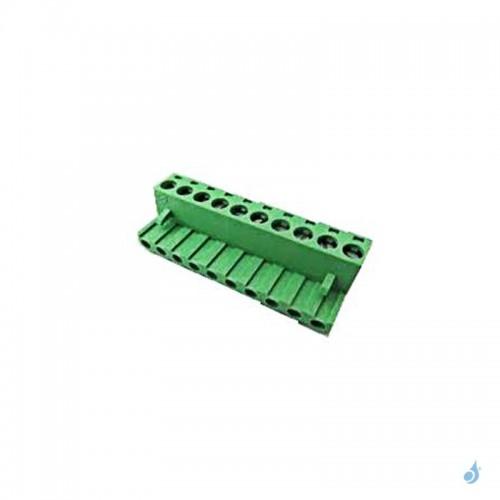 Connecteur CPF5/10 pour tout modèle Ravelli