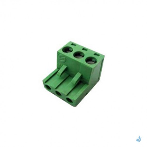 Connecteur CPF5/3 pour tout modèle Ravelli