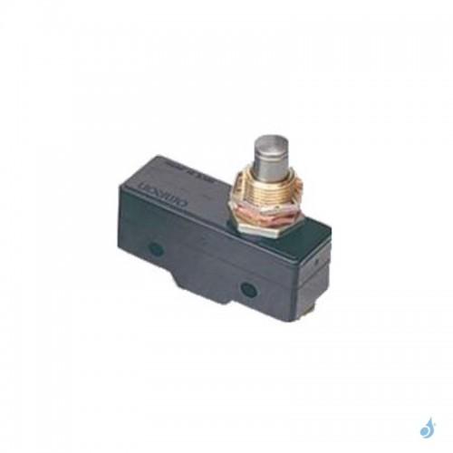Micro-interrupteur pour modèle Ravelli