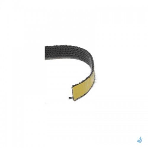 Adhésif Joint plat 20x3 pour modèle Ravelli