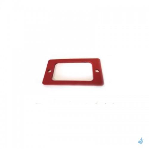 Joint siliconique pour trappe d'inspection pour modèle Ravelli