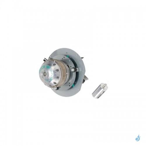 Extracteur fumées EBM R2E150 avec kit câblage pour modèle Ravelli