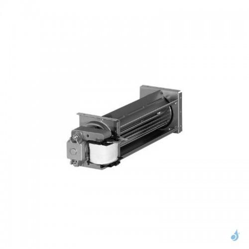 Ventilateur ambiance (gauche) QL4/1500-2112  pour modèle Ravelli Natural 11