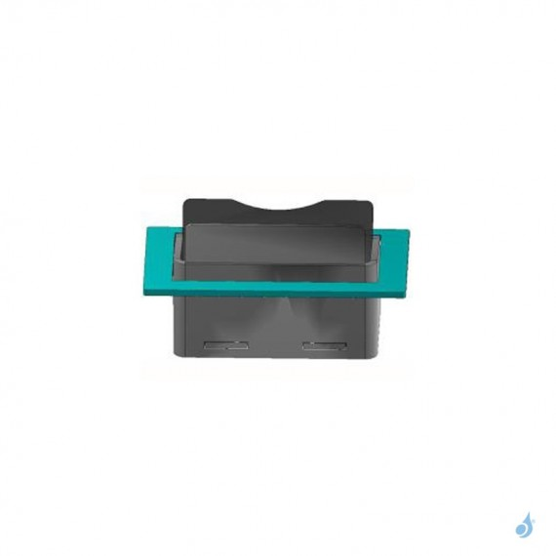 Brasier creuset brasero pour poêle à granulés RAVELLI HRV135/160/170