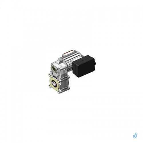 Motoréducteur RAVELLI Integra 28