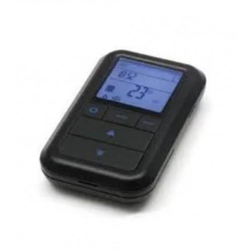 Télécommande pour poêle à granulés MCZ
