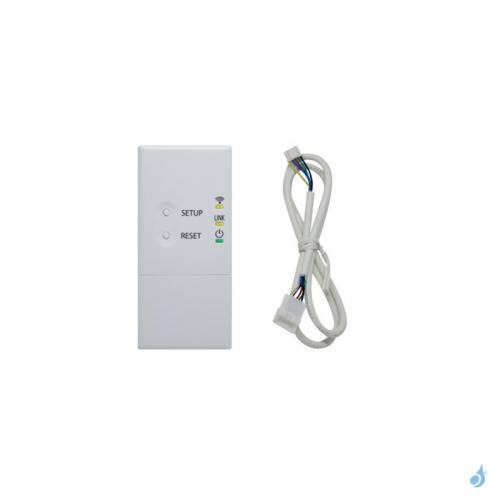 TOSHIBA interface WiFi RB-N102S-G