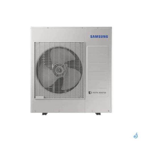 SAMSUNG Groupe extérieur Multisplits Gaz R-32 AJ100TXJ5KG/EU 10.0 kW
