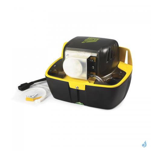 ASPEN Pompe de relevage à bacs Hi-Lift 11 litres/heure Réf FP2099/2