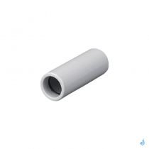 ASPEN connexion avec joint 20mm O ring RDP20XT réf 175ACL0102
