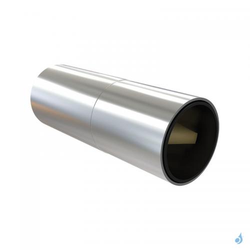SAUERMANN Clapet anti-retour diamètre 6mm (5 pièces) réf ACC00924