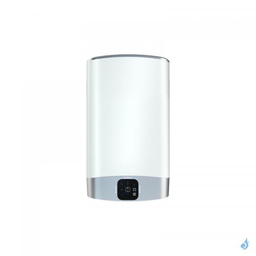 Chauffe-eau ARISTON Velis Evo 50 Capacité 50 Litres - 1,5kW
