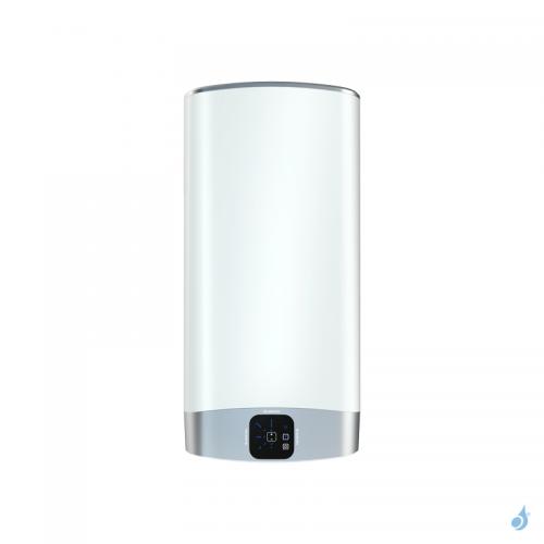 Chauffe-eau ARISTON Velis Evo 100 Capacité 100 Litres - 1,5kW