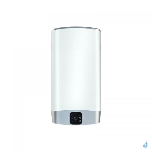 Chauffe-eau ARISTON Velis Evo 80 Capacité 80 Litres - 1,5kW