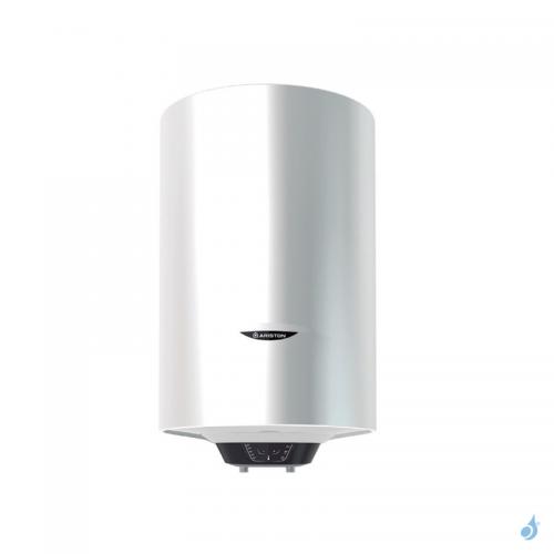 Chauffe-eau ARISTON Pro1 Eco Moyenne et Grande Capacité