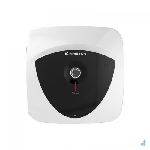 Chauffe-eau électrique ARISTON Andris Lux Petite Capacité Sur-évier